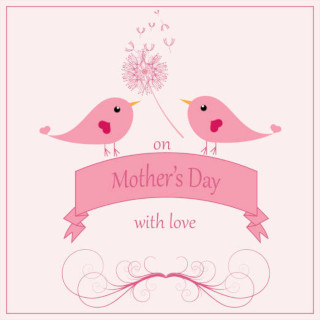 Happry Mothers Day