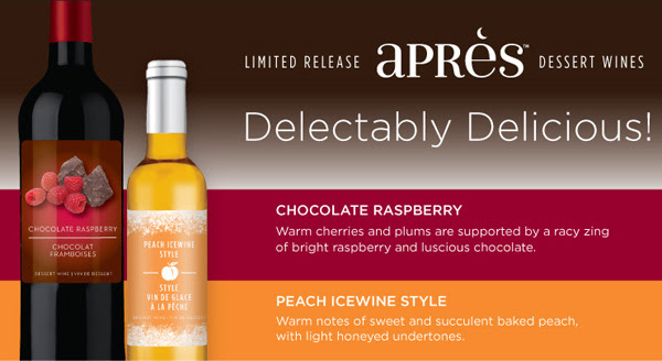 Apres - Limited Release