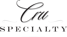 CruSpecialty_Logo
