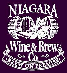 Niagara Wine and Brew