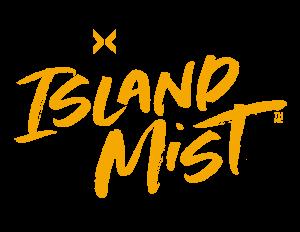 Winexpert Island Mist