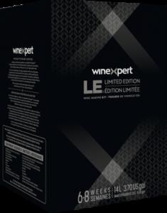 LE20-box