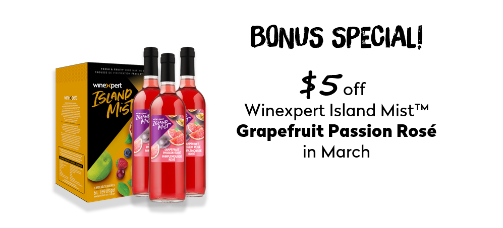 IslandMist-Grapefruit-Passion-Rose