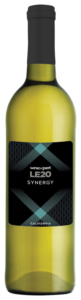 LE20-Synergy