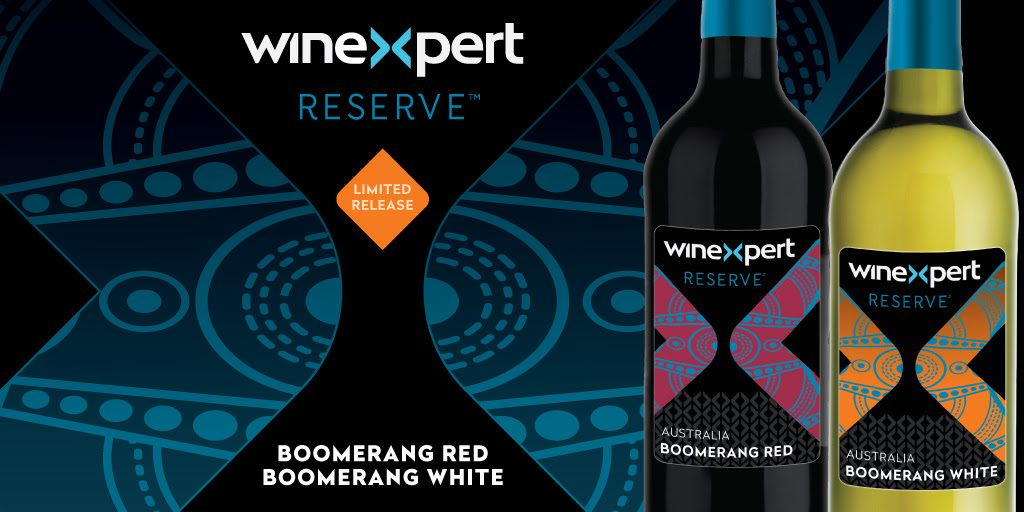 Winexpert-reserve-boomerang